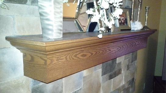 Custom Woodworking Adams General Construction Pittsburgh